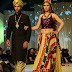 Bridal dress show in karachi