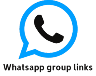 Join thousands of WhatsApp group  through WhatsApp group links