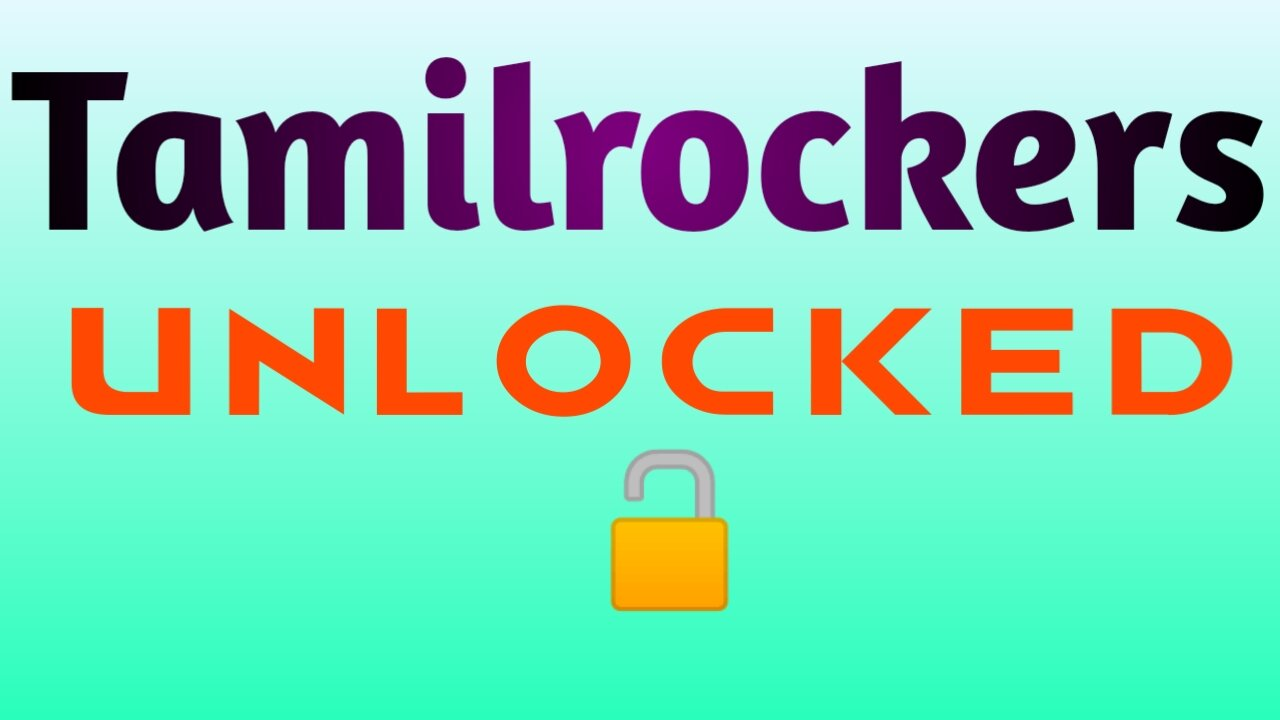 tamilrockers unblock, unblock tamilrockers, tamilrockers unblock proxy, tamilrockers proxy unblock, how to unblock tamilrockers, tamilrockers unblock site, tamilrockers unblock 2019, tamilrockers unblock app, tamilrockers com unblock, how to unblock tamilrockers website, tamilrockers unblock website, unblock tamilrockers com, unblock tamilrockers cc, tamilrockers kannada unblock, unblock tamilrockers proxy, tamilrockers unblock 2, tamilrockers malayalam unblock, tamilrockers unblock pet, tamilrockers unblock krd, tamilrockers unblock link, tamilrockers unblock proxy site, tamilrockers. unblock, tamilrockers unblock llc, tamilrockers unblock access, unblock men tamilrockers, tamilrockers telugu unblock, tamilrockers unblock url, tamilrockers unblock 2018, tamilrockers unblock app index php, tamilrockers unblock\, tamilrockers index unblock, unblock proxy tamilrockers, tamilrockers unblock vpn, how to unblock tamilrockers in pc, tamilrockers website unblock, unblock sites tamilrockers, tamilrockers unblock kannada, tamilrockers unblock win, tamilrockers proxy site unblock, unblock tamilrockers website, tamilrockers unblock., how to unblock tamilrockers website in pc, tamilrockers prx2 unblock sites co, unblock tamilrockers .net, tamilrockers forums unblock, unblock tamilrockers site, tamilrockers unblock men, kproxy unblock tamilrockers, tamilrockers forum unblock, unblock tamilrockers yt