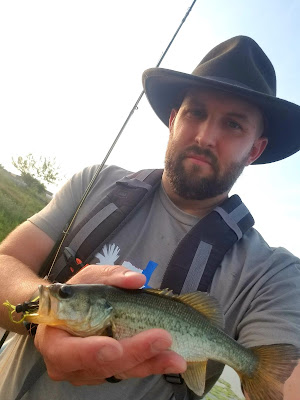 Pat Kellner, Texas Freshwater Fly Fishing, Largemouth Bass, Fly Fishing for Bass, Bass on the fly, Sunfish, Fly Fishing for Sunfish, Fly Fishing retention ponds, Cedar Park Fly Fishing, Fly Fishing the Austin Area, Fly Fishing Texas, Texas Fly Fishing, Texas Freshwater Fly Fishing, TFFF