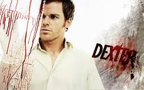 ▷▷ Dexter Capitulo 1 Temporada 1 ▷▷