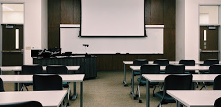 Smart Step Towards Smart Admissions | School Management Software