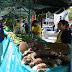 Feira da Agricultura Familiar e Cultural é realizada na praça da Conceição em Belo Jardim, PE