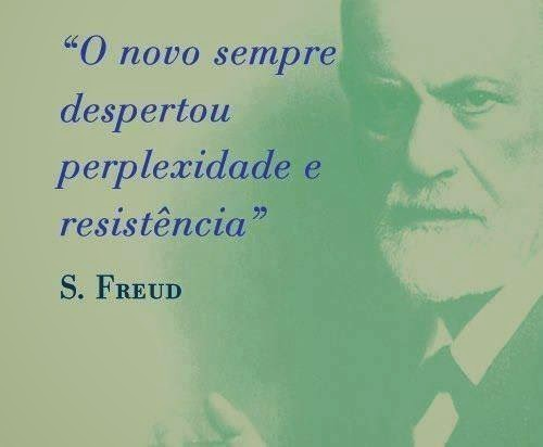 Doctor Sgmund Freud