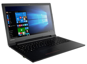 rekomendasi notebook Lenovo V110-15AST