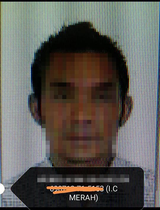 Pulangkan Duit Kami Pasangan Rugi Rm7 000 Dakwa Telah Diperdaya Kontraktor Tidak Bertanggungjawab The Reporter