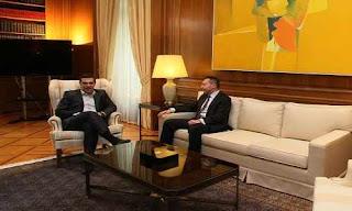 ti-syzhthsan-tsipras-stournaras-kata-th-synanthsh-tous-sto-maksimou