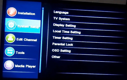 solid set top box software download 2020, mpeg4 set top box software free download, solid 6363 software update download, all set top box software download, how to change set top box software, solid 6303 software download2020, all set top box firmware download, solid 6363 software update download 2020,