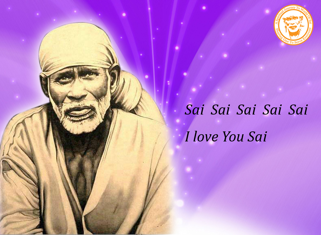 A Couple of Sai Baba Experiences - Part 1712 | Sai Baba Answers