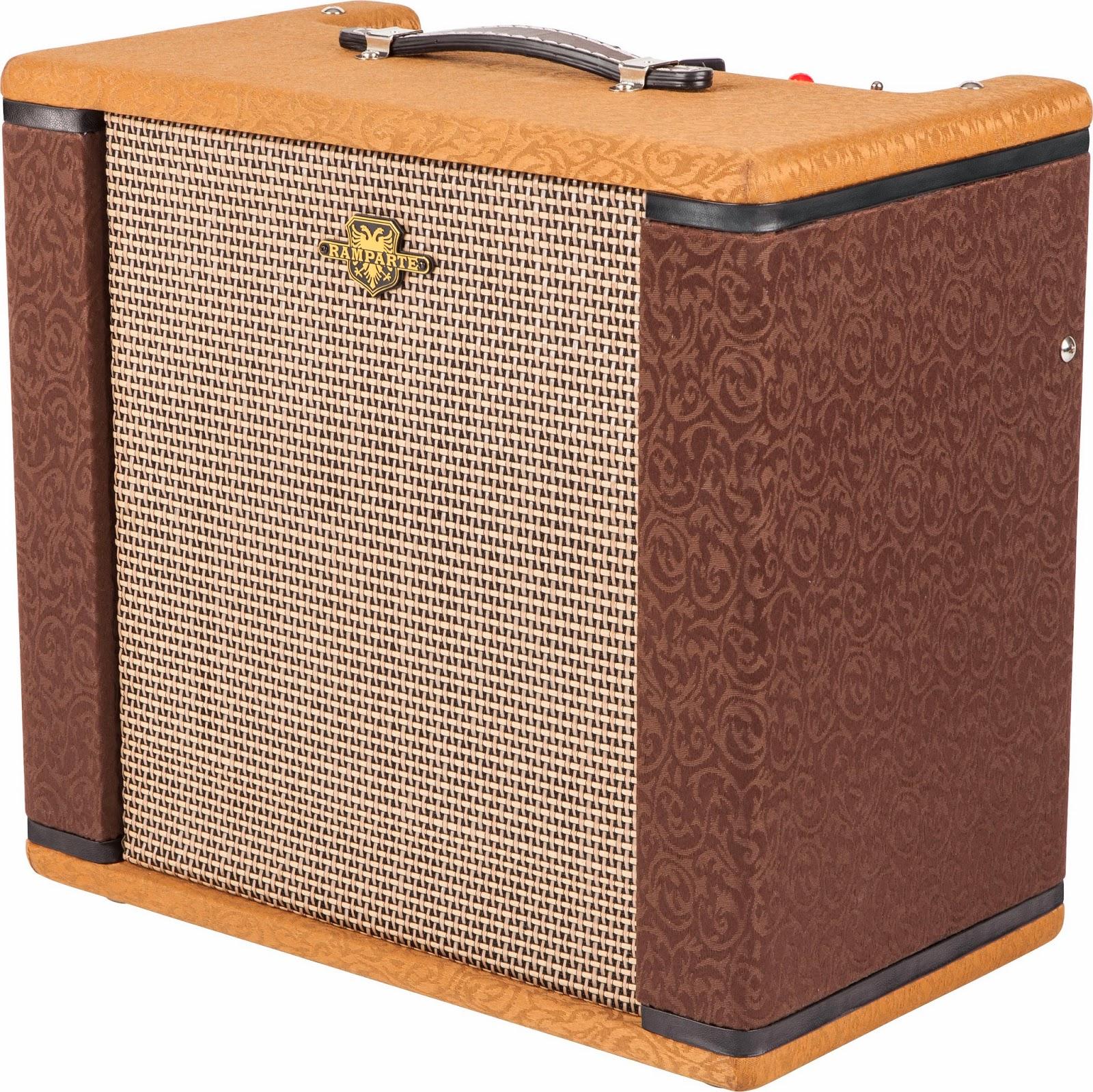 fender pawn shop ramparte amp for the den stratocaster guitar culture stratoblogster