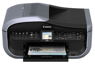 Canon PIXMA MG7720 Driver Download - Canon PIXMA MG7720 printing device is a top quality that you attended to expect,