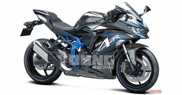 2022 Kawasaki Ninja ZX-4R,2021 Kawasaki Ninja ZX-4R specs,2021 Kawasaki Ninja ZX-4R,2022 CBR400RR, 2022 cbr400rr,cbr400rr 2022,cbr400rr top speed,cbr400rr 2022,cbr400rr specs,cbr400rr price,cbr400rr 2021,cbr400rr 2020 specs