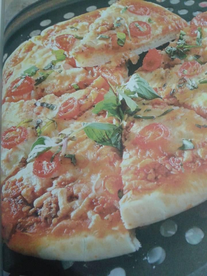 Oohlala recipes by ron bilaro bibingka myideasbedroom com