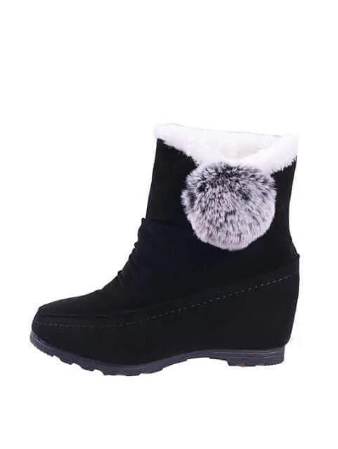 boots,womens boots,women boots,women's boots,women,how to style boots,boots for women,womens work boots,hiking boots,womens hiking boots,women's hiking boots,over knee boots,otk boots,snow boots,over the knee boots,best hiking boots,women in boots,thigh high boots,sorel boots,best women boots,winter boots,woman in boots,best boots,womens boots uggs,best womens boots,tcx women's boots,cheap womens boots