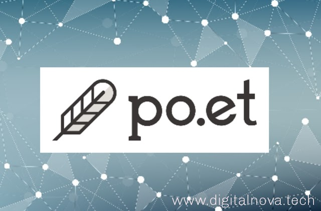 Po.et (POE) -  Is it Safe to Invest in POE Now?