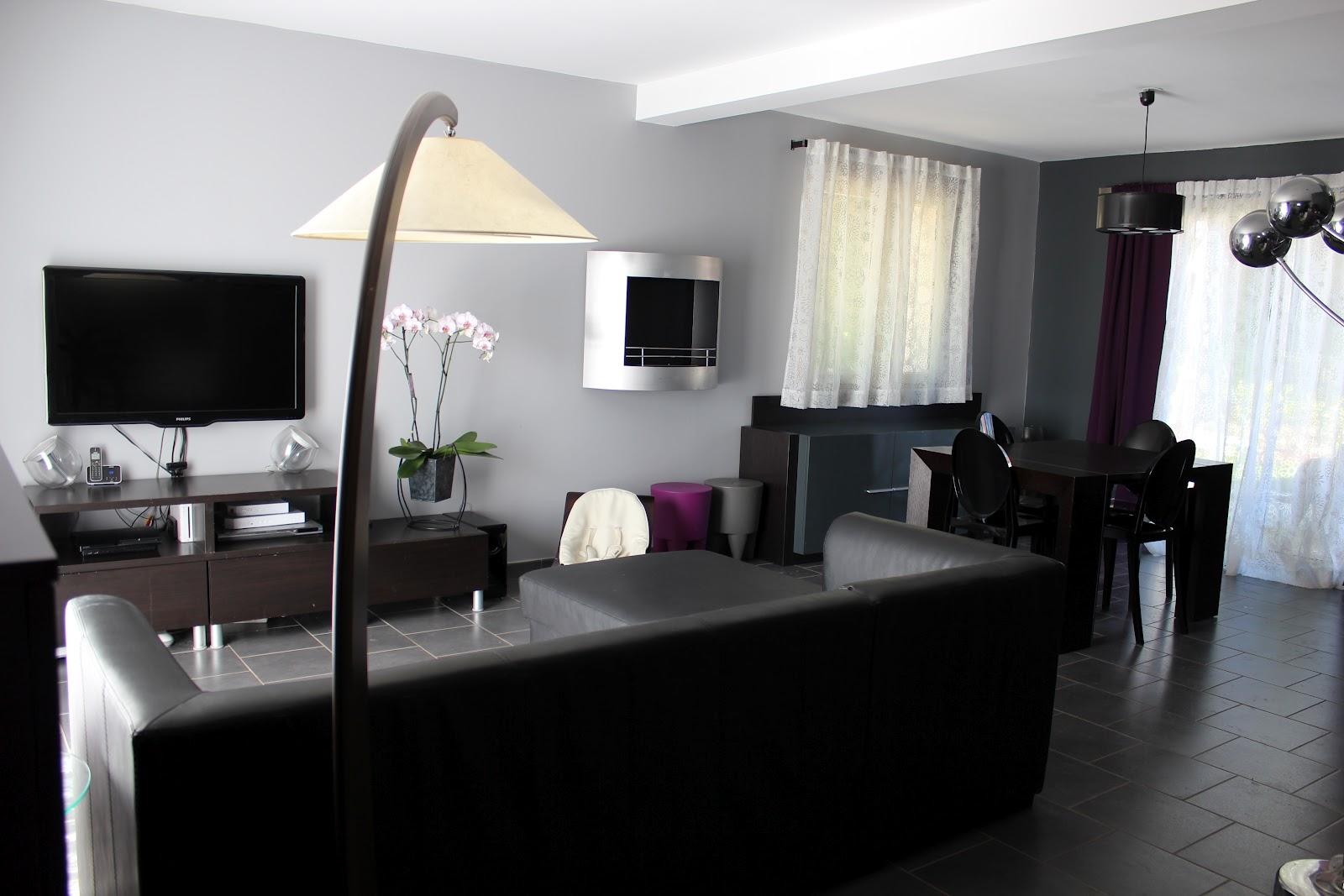 laekinol in dolomieu pi ce de vie. Black Bedroom Furniture Sets. Home Design Ideas
