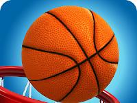 Basketball Stars Mod Apk 1.14.1 (Fast Level Up)