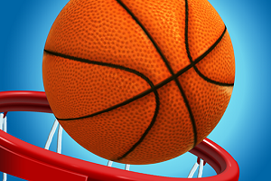 Basketball Stars v1.17.0 Моd Apk (Fast Level Up)