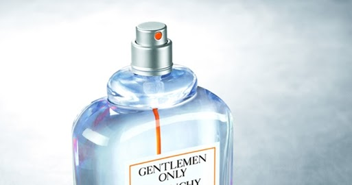 Fragrance Gentlemen All Only About ReviewsReviewGivenchy The cR53LS4jqA