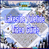 Farmville Lakeside Yuletide – A Video Guide