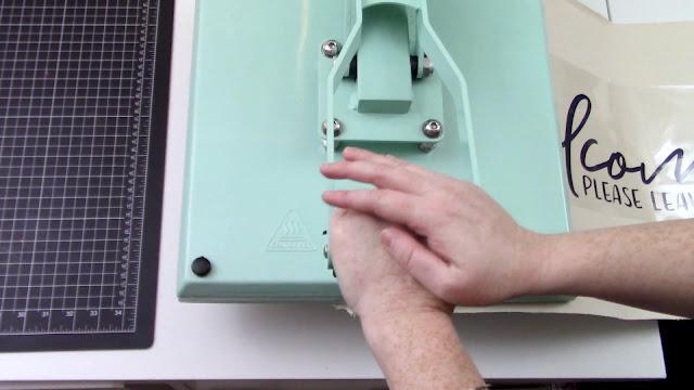 heat press, htv, heat transfer vinyl, large htv designs, layered htv