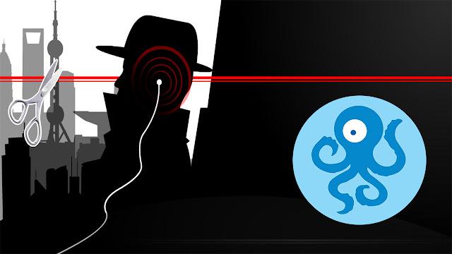 تطبيق تم تطويره من قبل مشروع Tor يمكنك من معرفة هل اتصالاتك مراقبة ام لا مع ميزات أخرى تعرف عليها