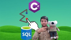 SQL in C# Series: Using Aggregate Functions in C# and SQL