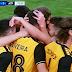 2-1 η ΑΕΚ με Ολιβέιρα! (vid)