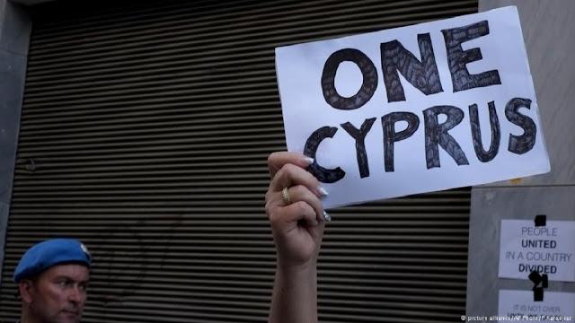 Φοβάται χτύπημα μέσω Κύπρου ο τούρκος πρόεδρος Ερντογάν;