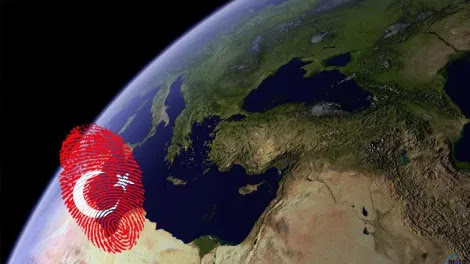 Το ''γκρίζο'' ταιριάζει στην Τουρκία...