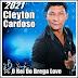 Cleyton Cardoso - O Rei Do Brega Love