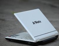 harga Laptop 1 Jutaan - Anote Centurion CA8293
