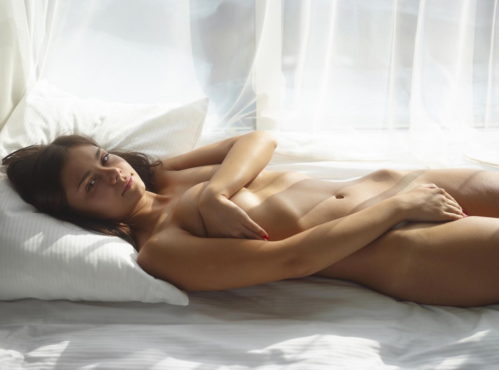 Sexy Babes - Sexy Body
