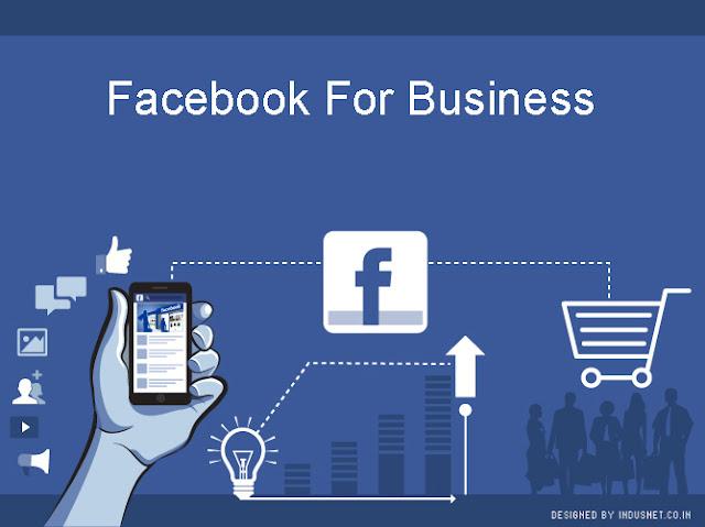 17 Konten Yang Melanggar Ketentuan di Facebook