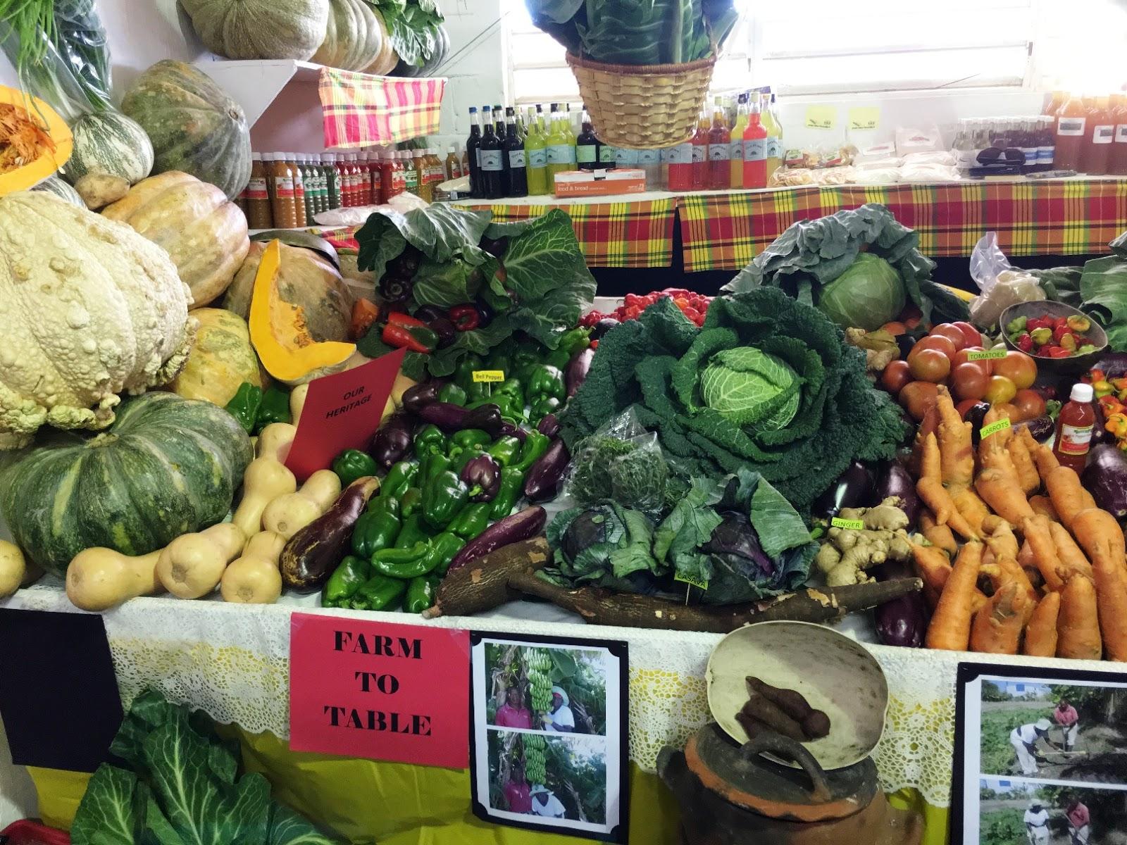 st croix agricultural fair 2016