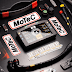 MoTeC C127 Dash Display Giveaway + Training Courses (Worth Over : $2500)