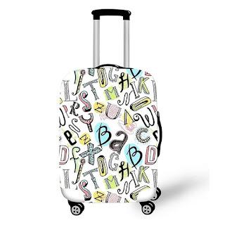 Viajáportooelmundo.com    Maletas de viajes ¿Qué llevamos?