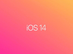 Apple Rilis iOS 14 Membawa Fitur Baru Yang Patut Dicoba