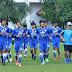Daftar Pemain Persib Bandung 2018 [Update]