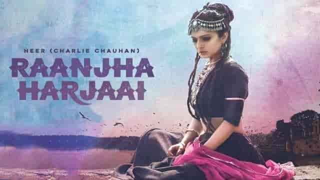Raanjha Harjaai Lyrics-Lakshay, HvLyRiCs
