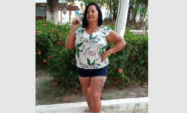 Ex-marido é suspeito de matar a própria companheira em Esperantina