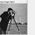 Impact of method noise on image denoising
