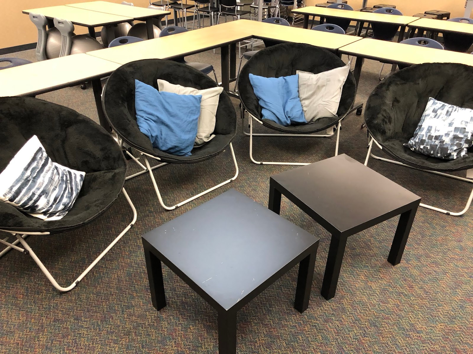 Brilliant Educational Technology In The History Classroom Alphanode Cool Chair Designs And Ideas Alphanodeonline