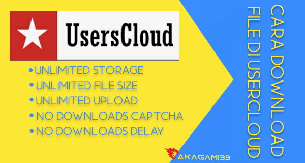 Cara-download-di-usercloud