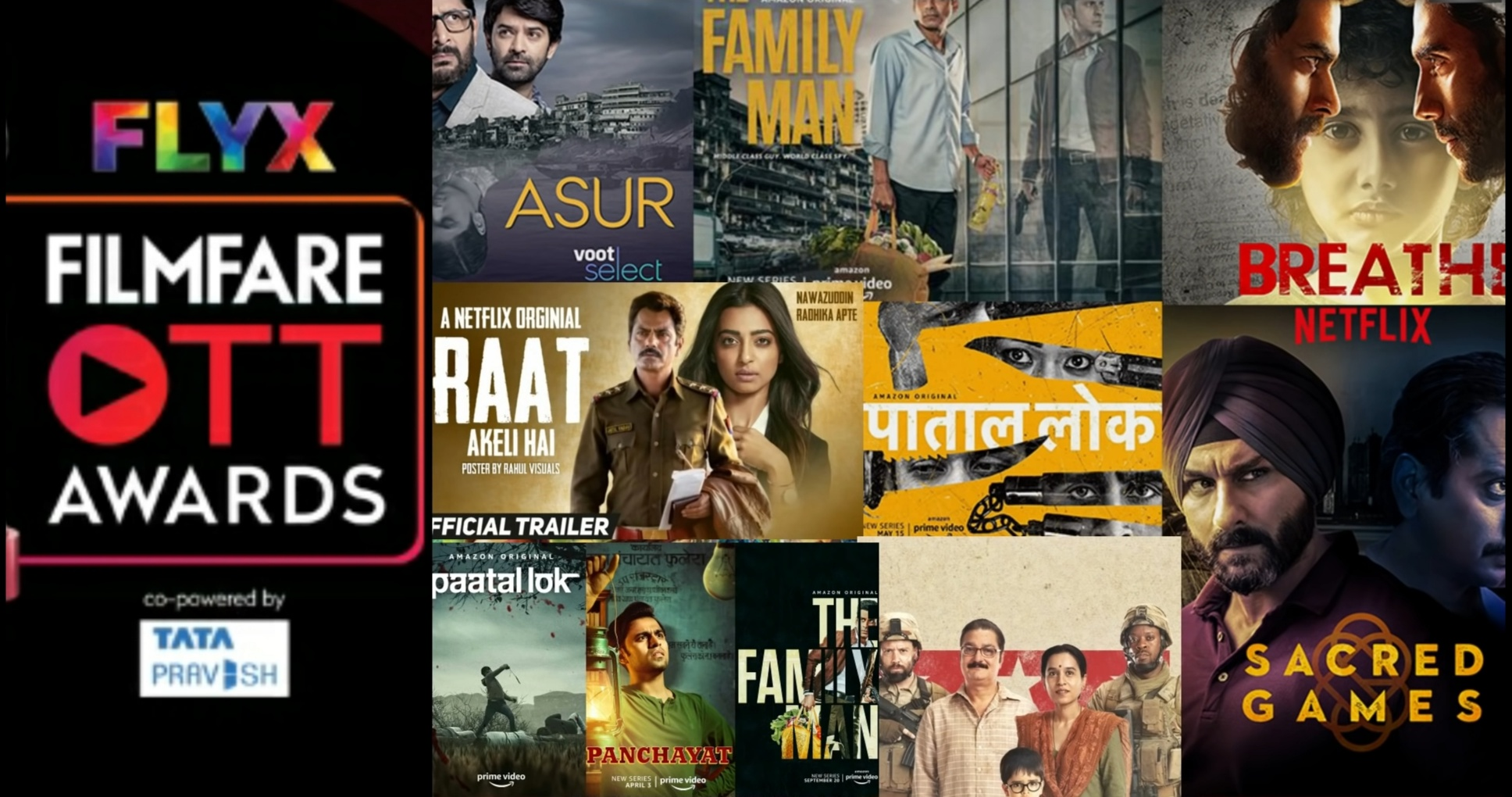 Filmfare-OTT-Awards-2020-Paatal-Lok-The-Family-Man-and-Panchayat-dominated-the-FLYX-Filmfare-Awards-see-the-list-of-winners