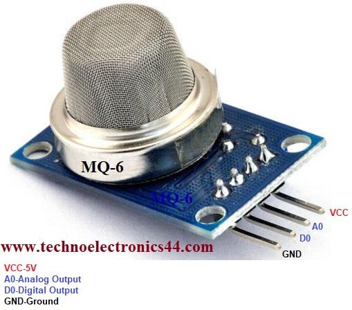MQ-6-GAS-SENSOR-TechnoElectronics44