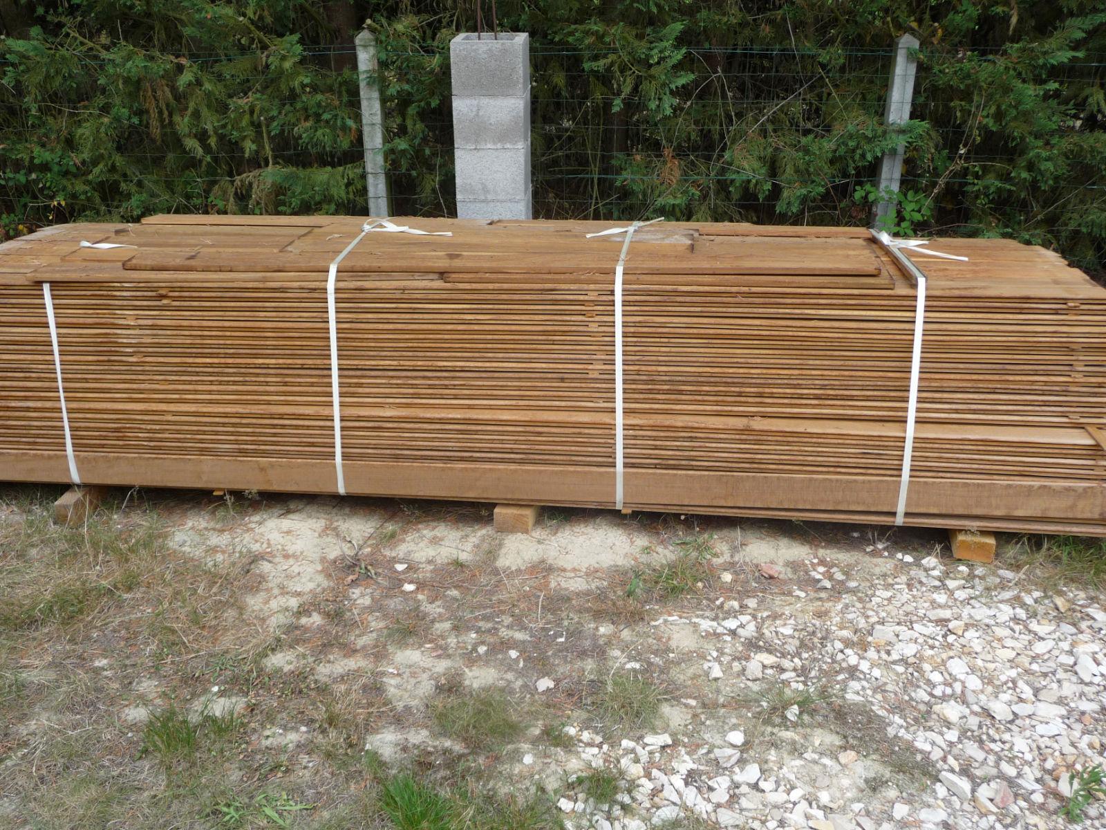construire une terrasse en bois sur plots beton diverses id es de conception de. Black Bedroom Furniture Sets. Home Design Ideas