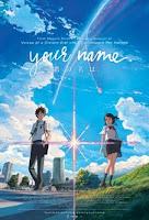 10 Film Anime Terbaik yang Pernah Ada