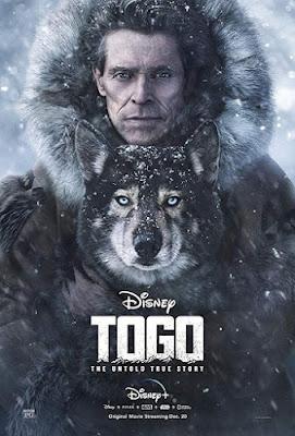 Togo en Español Latino