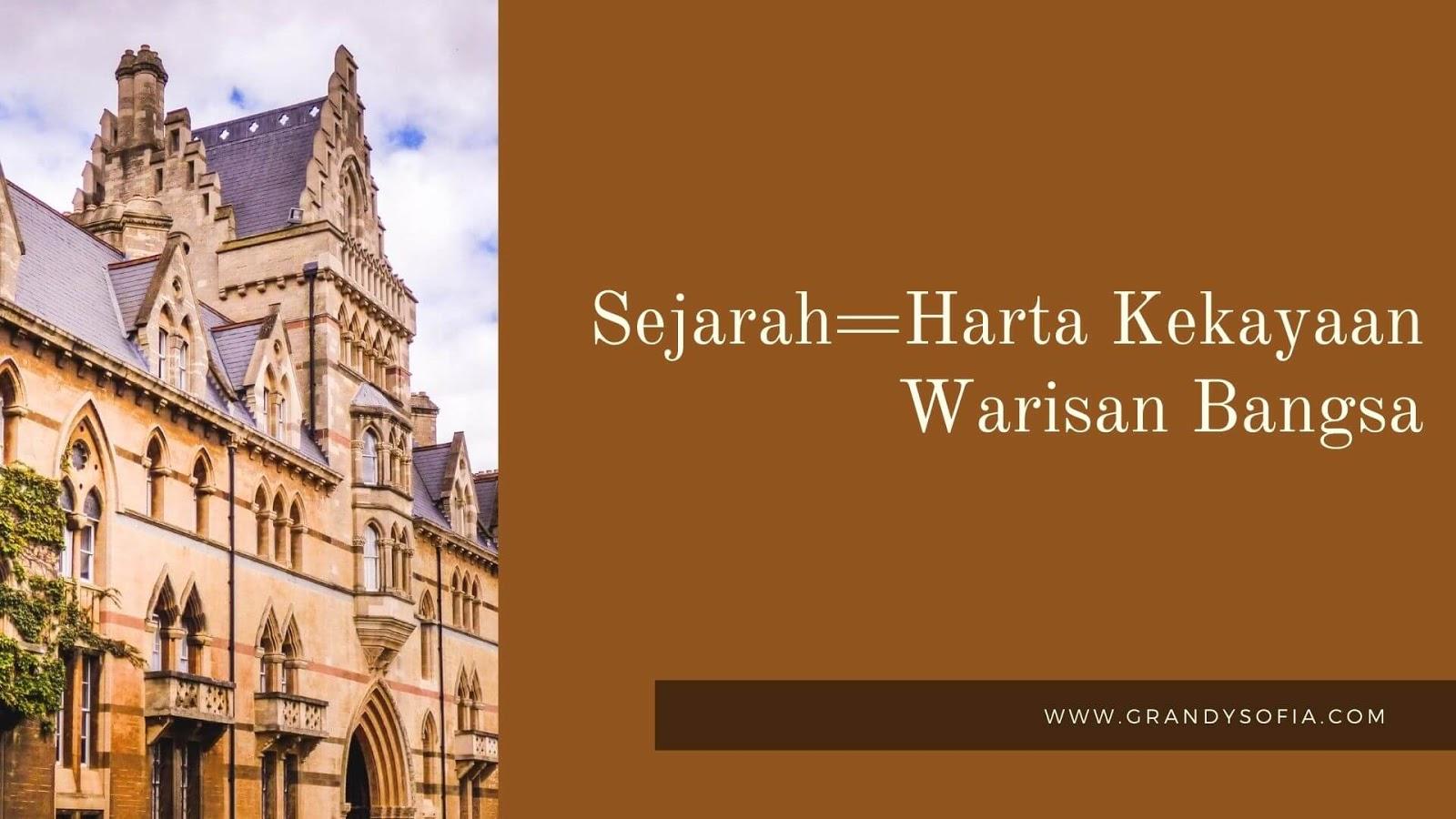 belajar sejarang bareng kang asep kambali (historia indonesia)